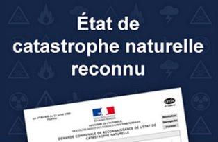 La commune de Rivière-Pilote reconnue en état de catastrophe naturelle