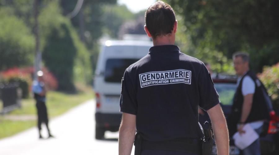 Un adolescent de 15 ans blessé par balle à Saint-Martin