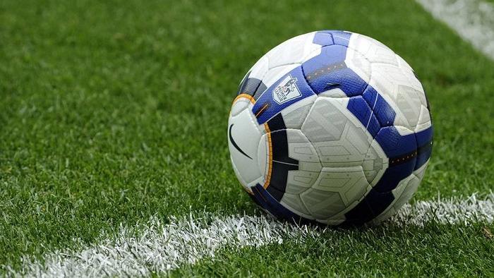 Coupe de France : la Jeunesse Évolution file au 7e tour