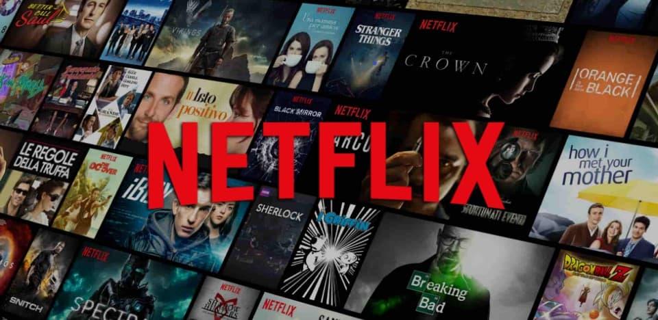 Netflix, Amazon, Disney+ : le gouvernement revoit la chronologie des médias