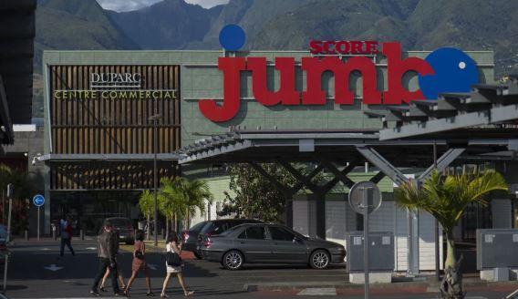 Rachat de Vindémia par GBH : l'autorité de la concurrence se rendra à la Réunion