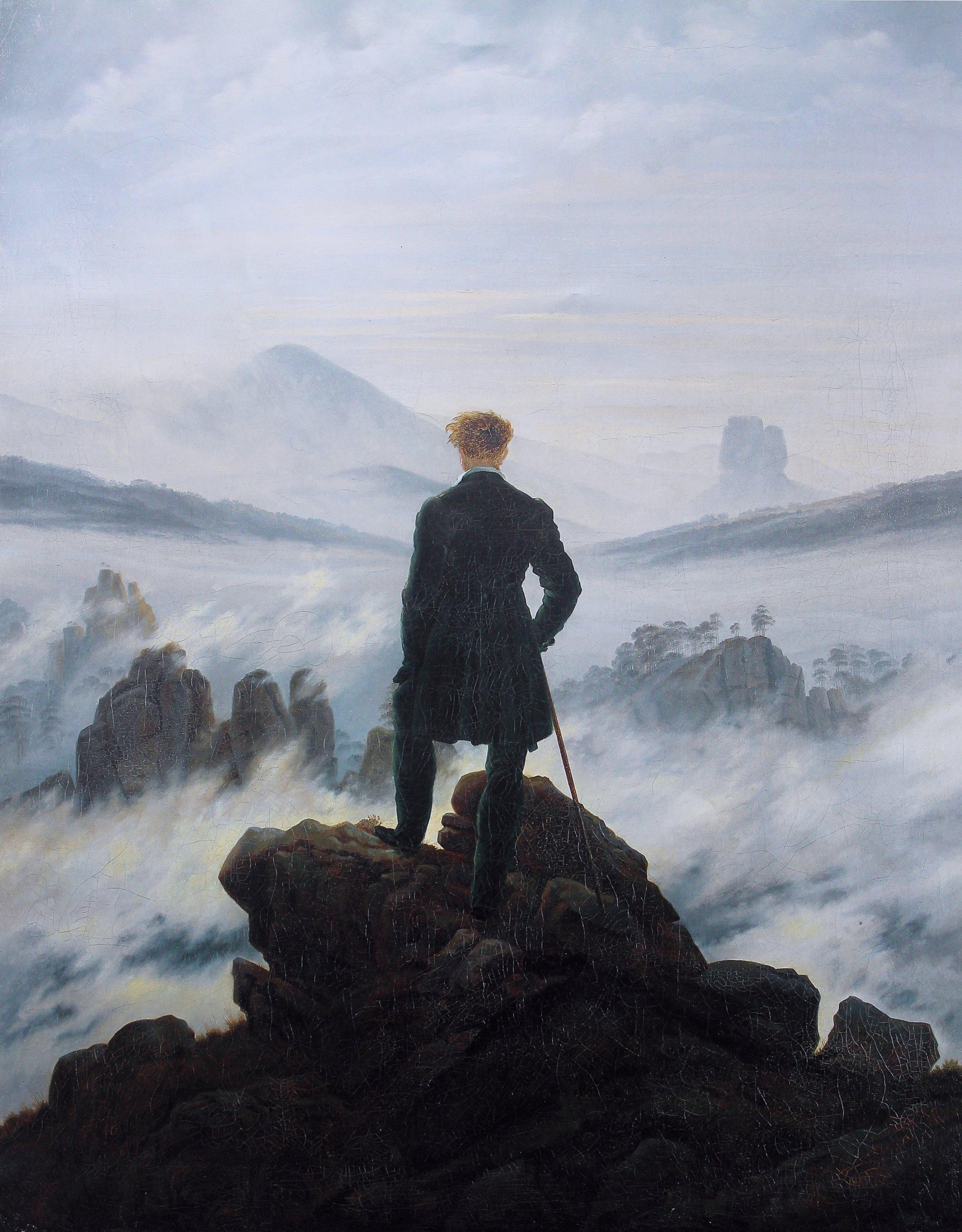 Légende : un monument de la fantasy