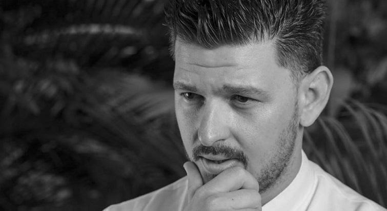 SIAEAG : le coup de gueule du chef Arnaud Bloquel