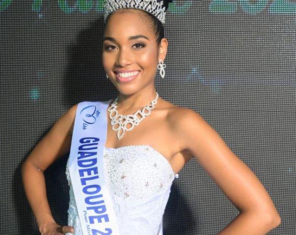 Les candidates Miss France 2020 s'envolent pour Tahiti