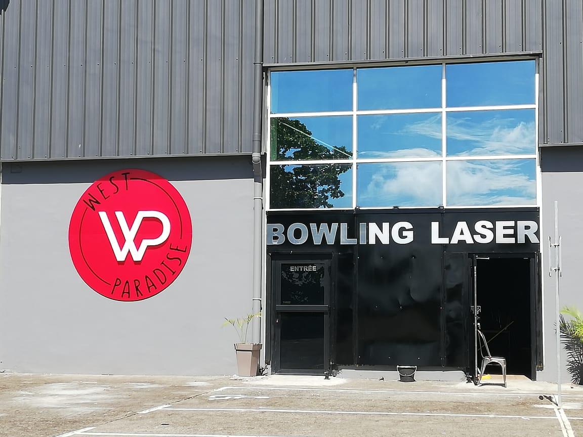 Bowling : à peine inauguré et déjà pointé du doigt par les riverains