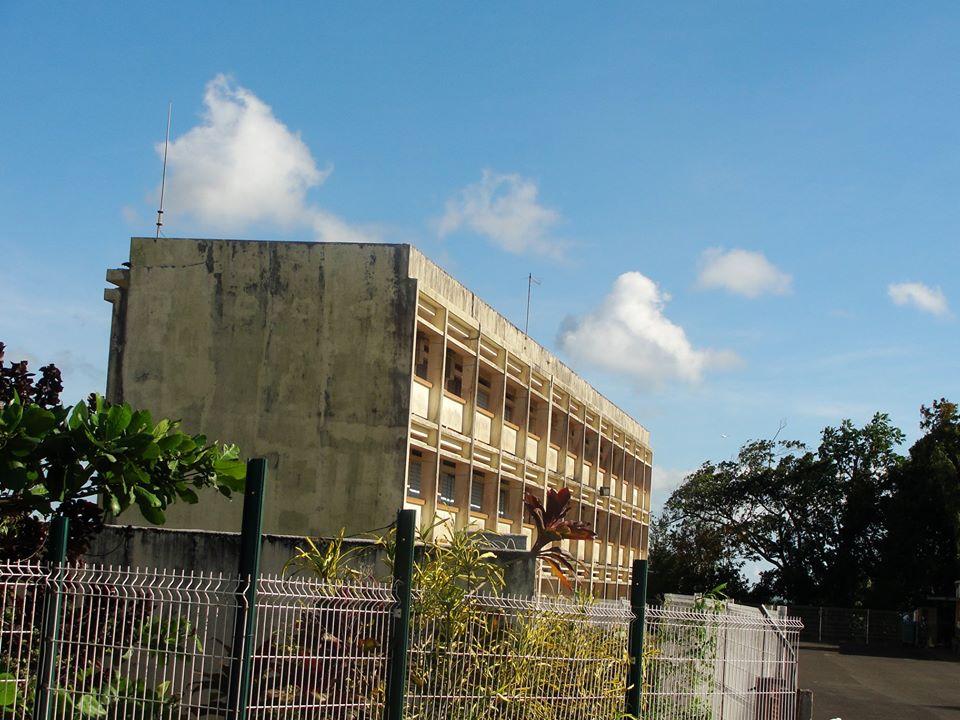 L'école Occuline Amazan au Vert-Pré fermée jeudi et vendredi