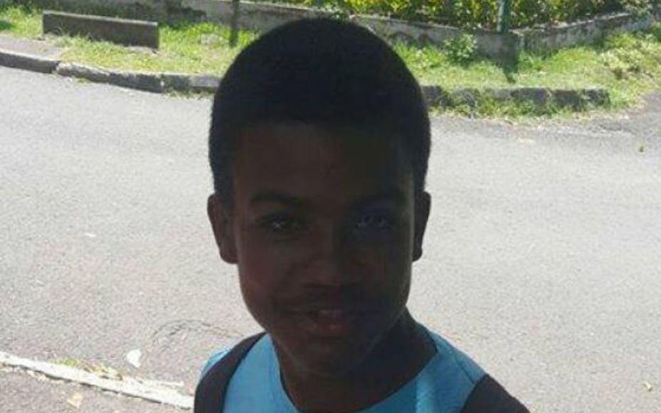 Meurtre de Yohann Equinoxe : nouveau procès mais en Martinique
