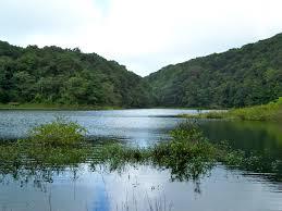 Un plan d'action pour les espaces naturels sensibles