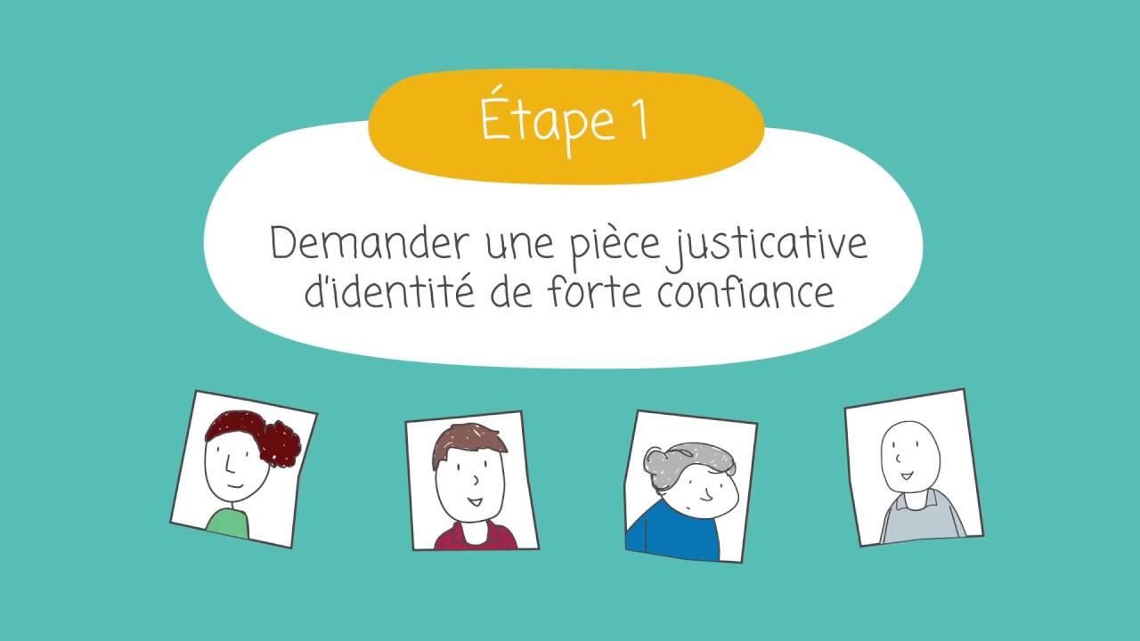 """""""Identitovigilance"""" : dispositif pour une meilleure prise en charge du patient guadeloupéen"""