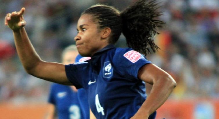 Un match de stars du foot en Guadeloupe pour les enfants du CHU