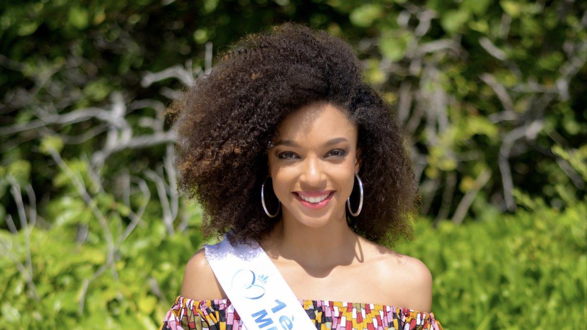 Miss Monde à Londres : Ophély Mézino représente la France