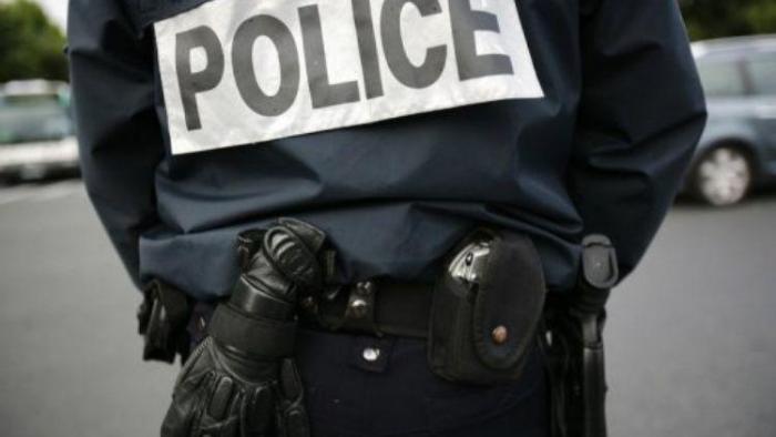 Capesterre-Belle-Eau: la jeune femme blessée au cou est décédée