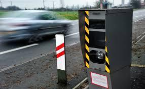 Précisions sur la limitation des vitesses sur les routes
