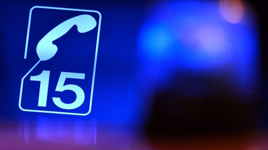 Le numéro 15 du SAMU est de nouveau opérationnel