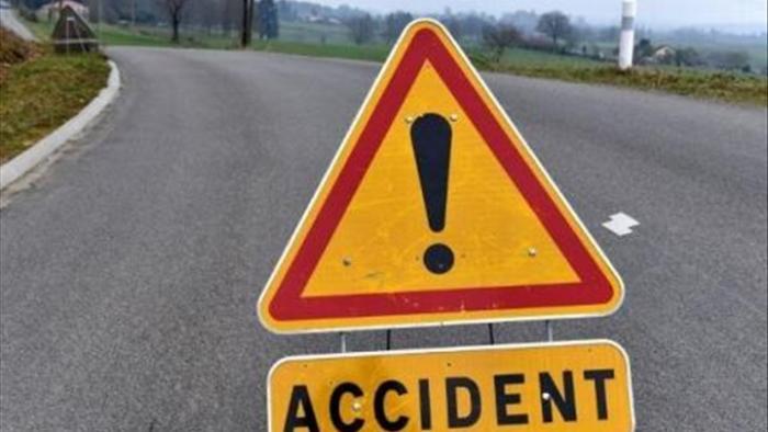 Un motard décède à l'hôpital des suites de ses blessures : déjà 6 morts sur les routes en 2020