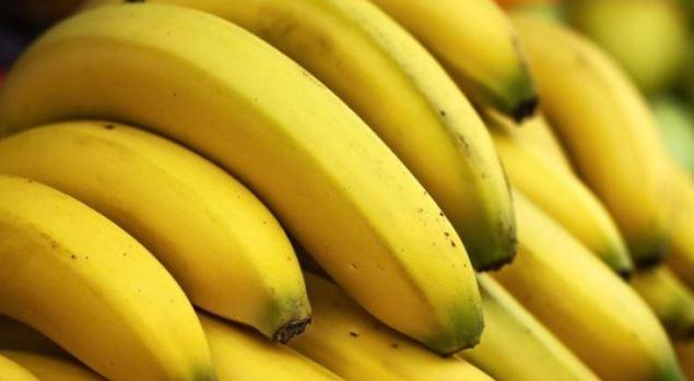 Chlordécone : un ancien planteur de banane estime que ce sont les fabricants qui sont responsables
