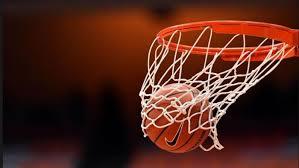 Basket : Darius Samé ne sera plus le coach du Ban-é-Lot