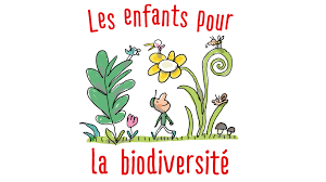 Un concours national pour sensibiliser les enfants à la préservation de la biodiversité