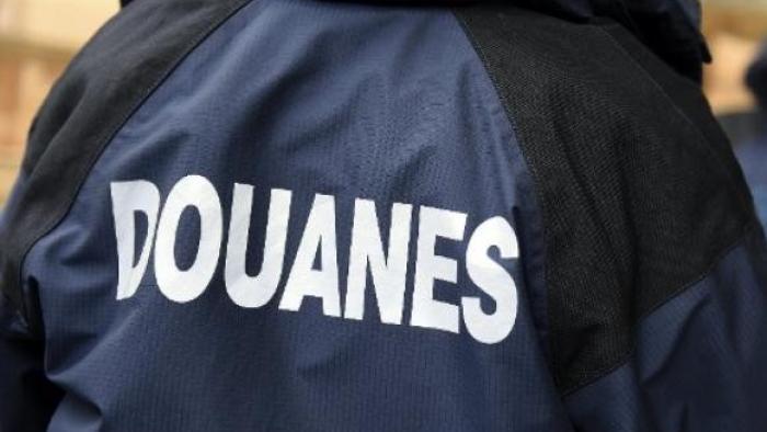 Plus de 22 000 articles contrefaits saisies par les douanes en Martinique lors d'une seule opération