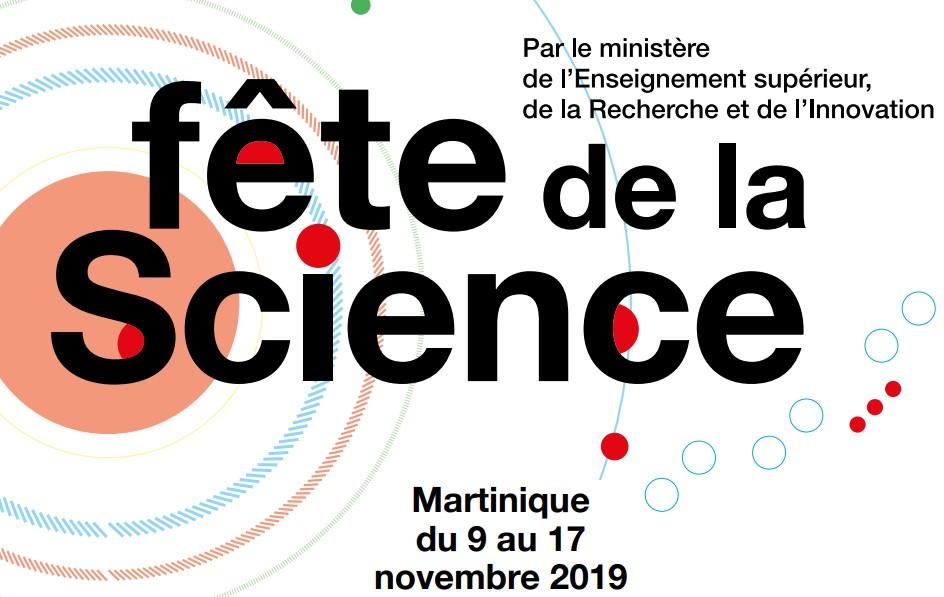 La fête de la science débute, ce samedi