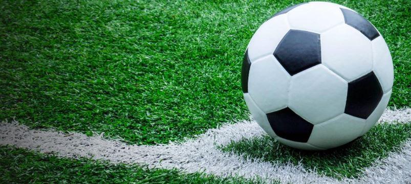 La ligue de football a mené à bien son plan de continuation