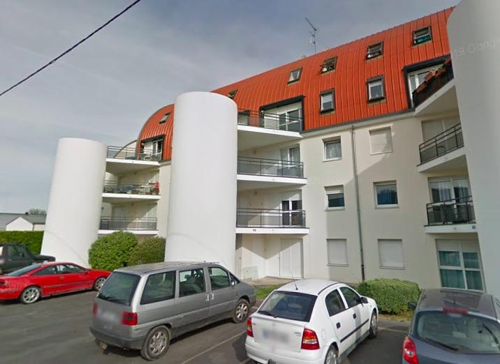Troyes : un martiniquais mis en examen et écroué pour avoir jeté sa compagne du 1er étage