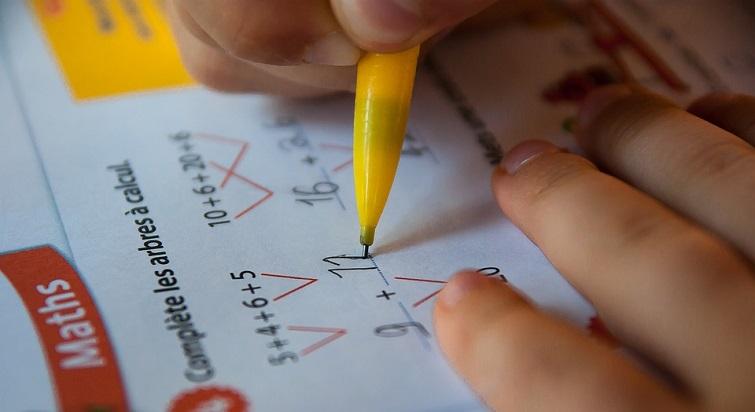 Bilan mitigé pour les tests de rentrée dans les écoles primaires