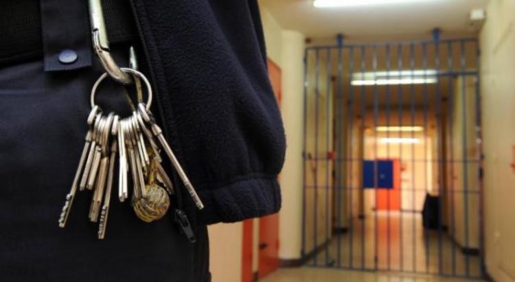 Liaison dangereuse en prison : une conseillère en insertion suspectée
