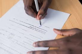 Conflit Nicollin Antilles: un accord trouvé avec la CAGSC