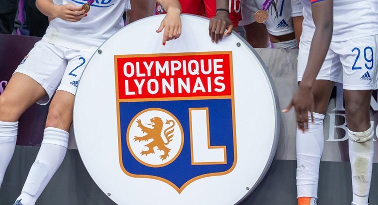 L'Olympique Lyonnais fait la promo d'un rhum guadeloupéen par erreur