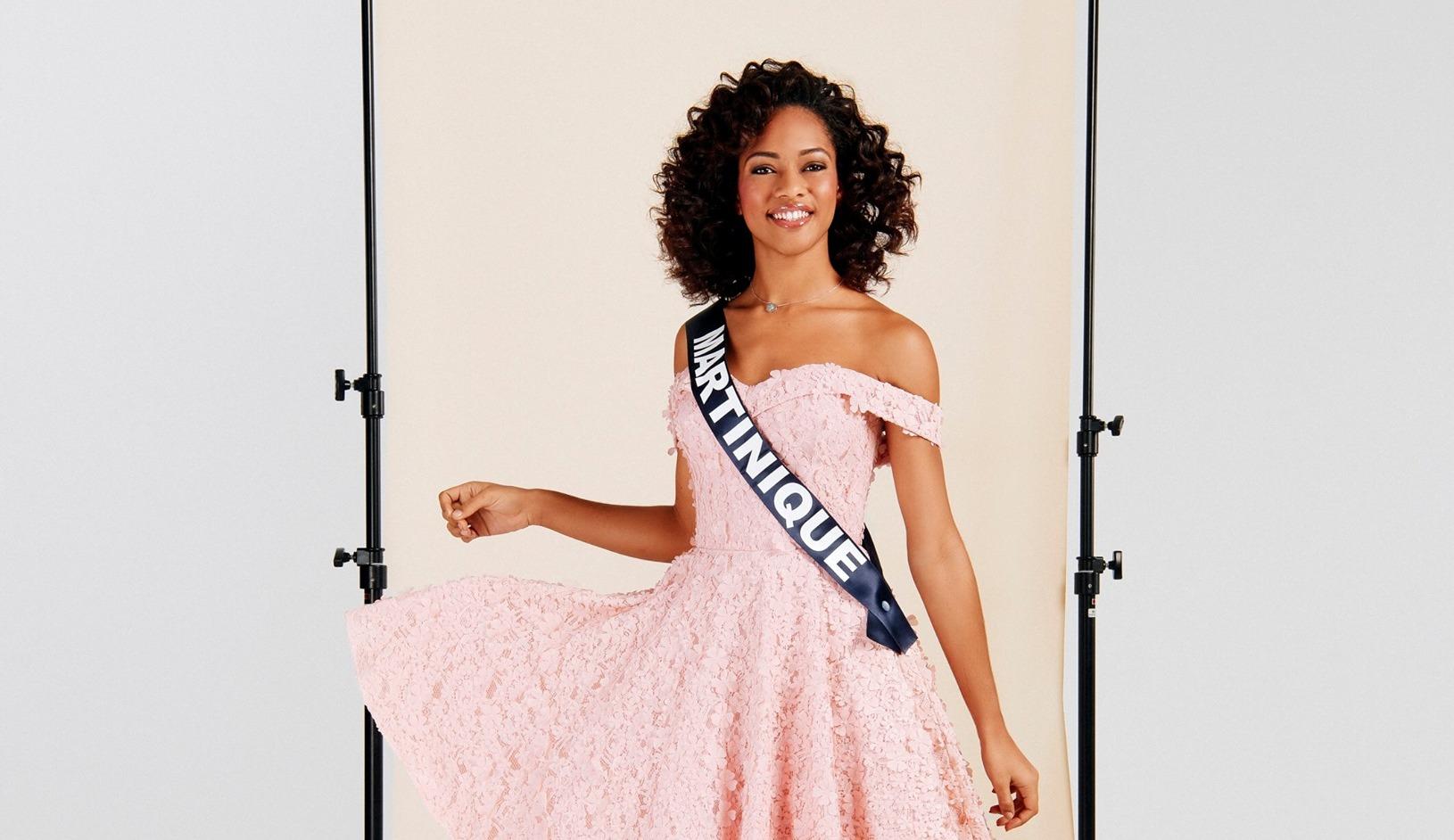 Le comité de soutien d'Ambre Bozza se prépare à l'élection de Miss France