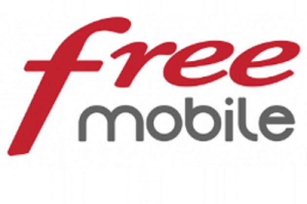 Free Caraïbe se lance avec ses propres numéros