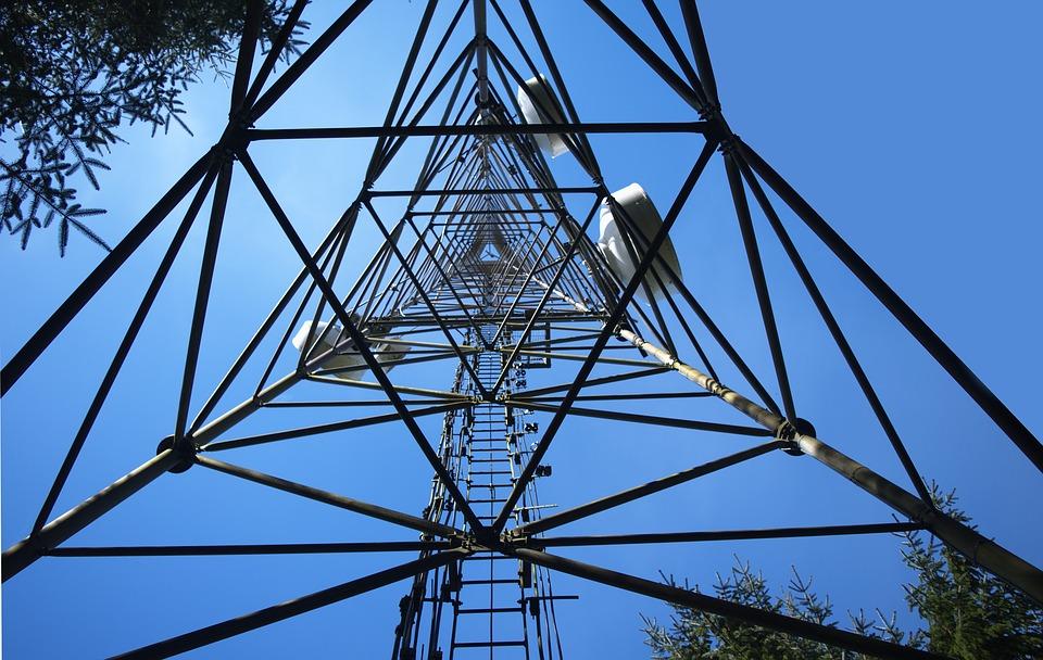 Une mobilisation afin de stopper l'installation d'une antenne-relais au Diamant