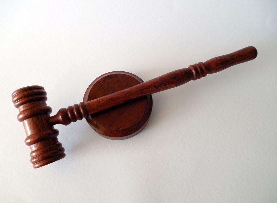 Jonathann Daval condamné à 25 ans de réclusion criminelle pour le meurtre de sa femme