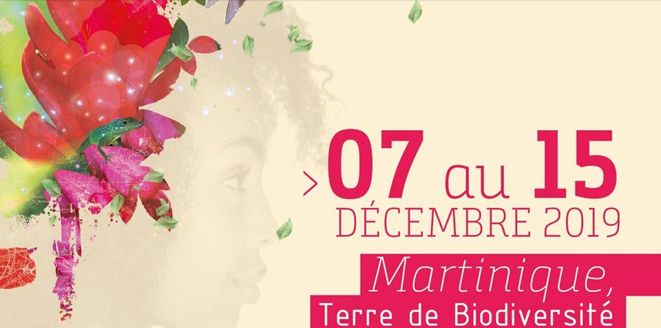 La Martinique accueille la 4e édition des Floralies Internationales