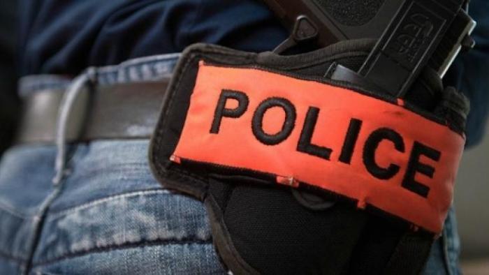 Des policiers obligés d'ouvrir le feu pour interpeller un conducteur