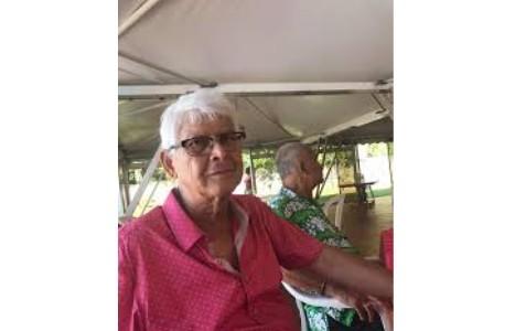 Yvon Nella ancien chronométreur officiel du Comité Régional Cycliste de Martinique est décédé