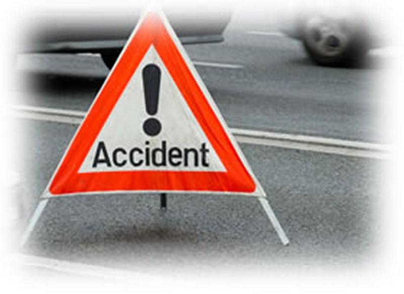Le chauffeur responsable de l'accident mortel au Lamentin se serait endormi