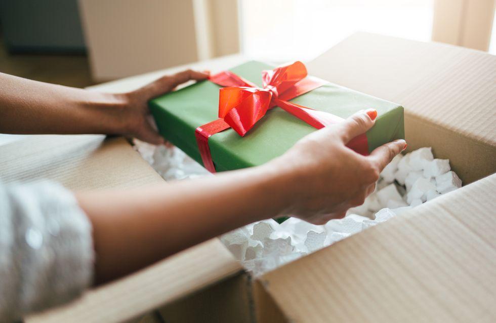 Après Noël, place aux échanges des cadeaux dans les magasins