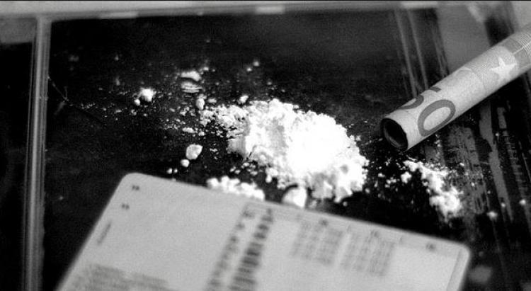 """Cesar Emilio Peralta, le """"roi de la cocaïne""""  arrêté en Colombie"""