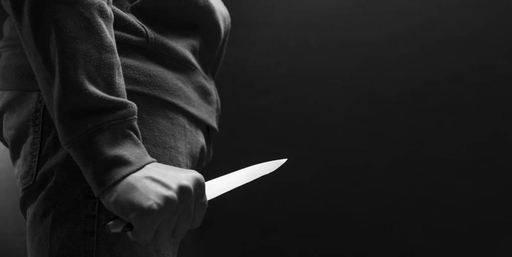 Un homme de 39 ans blessé par arme blanche à la Rue Vatable