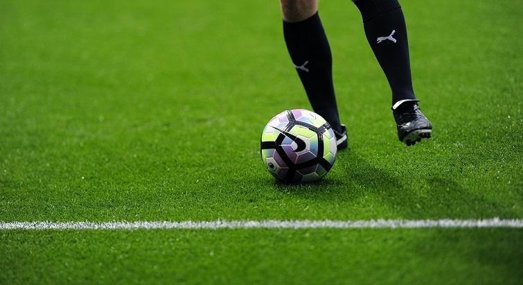 La Jeunesse Évolution vise l'exploit face à Belfort en Coupe de France