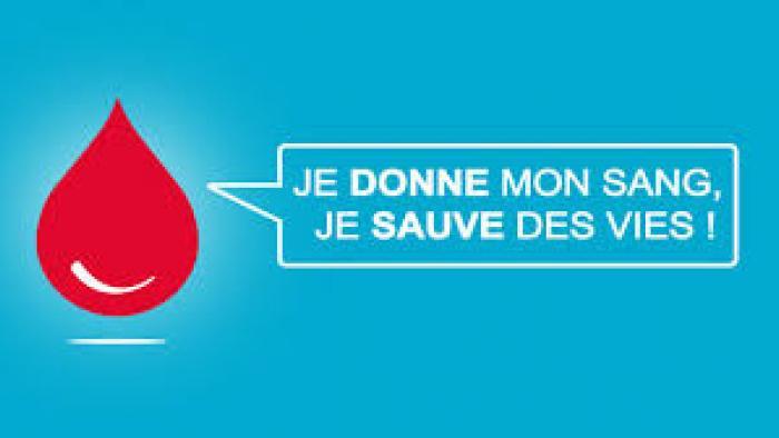 Journée Mondiale du Don du sang : la pénurie s'accentue en Guadeloupe