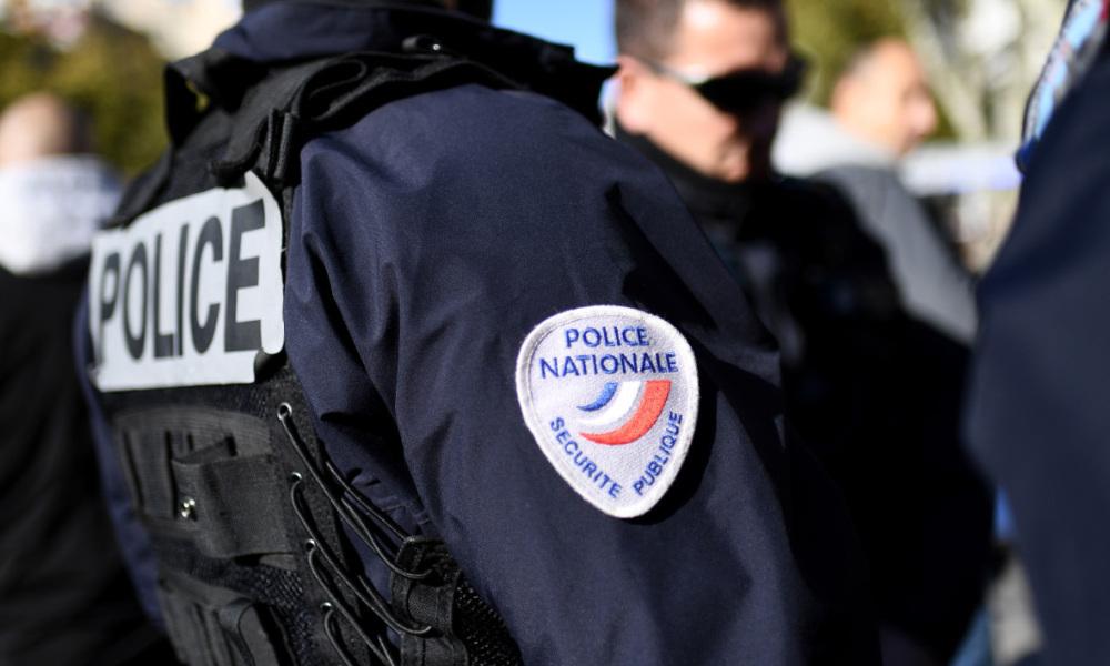 Le gouvernement renforce les effectifs de la police avec huit nouveaux membres
