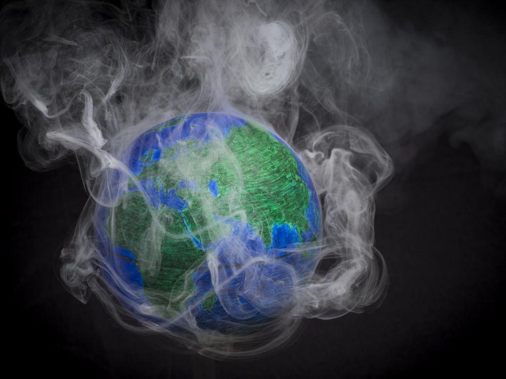 COP 25 : la coalition des pays de la Caraïbe contre le changement climatique