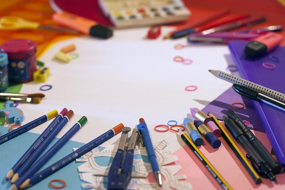 Covid: légère baisse des contaminations dans les écoles