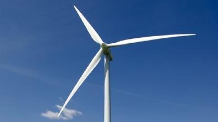 Et si vous investissiez dans le Parc éolien de Sainte-Rose ?