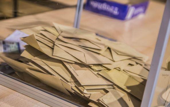 Municipales : auditions et perquisitions au Morne-Rouge