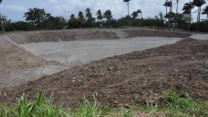 Ex-Kalenda : les 4 projets examinés par un jury