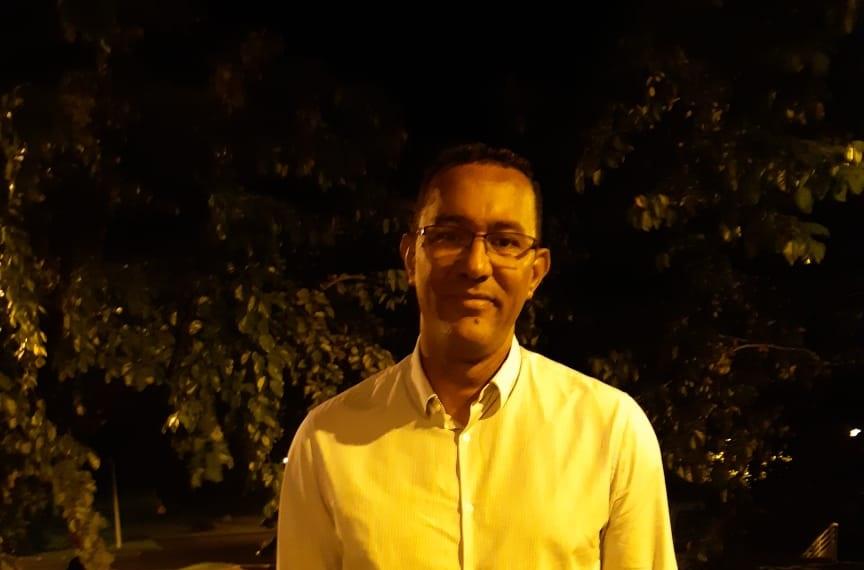 Conflit Chambre des métiers : Gabriel Foy répond à ses détracteurs